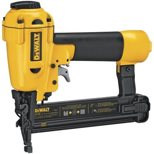 pneumatic-nail-gun-24061-3008029